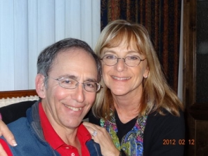Michael_and_Lili_Myers