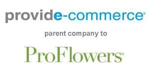 PRVD & PF Logo
