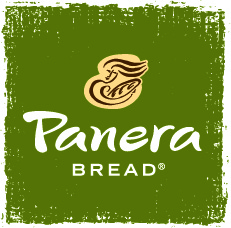 Panera logo take 2