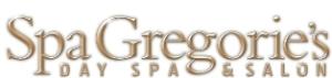 Spa_Gregories-DaySpa