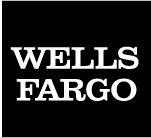 Wells Fargo 3