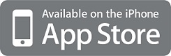 iphone app komen