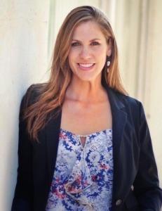 Ann-Michele Eddey