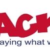 jackfm_logo
