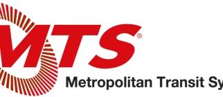 MTS logo breast cancer walk san diego