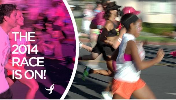 race-banner-raceopen-2014-1