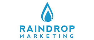 raindrop-marketing