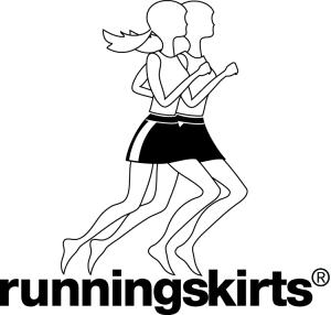 runningskirts logo registered
