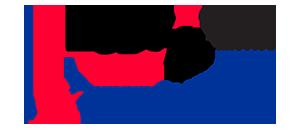 sdge-connected-logo1