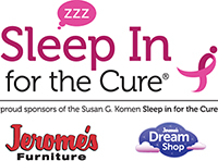 sgk-sleepinforthecure-logo
