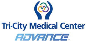 tricity-medical-center-small
