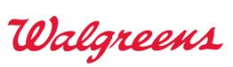 walgreens-logo