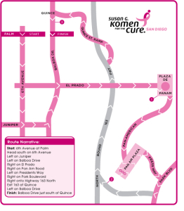 2011-course-map