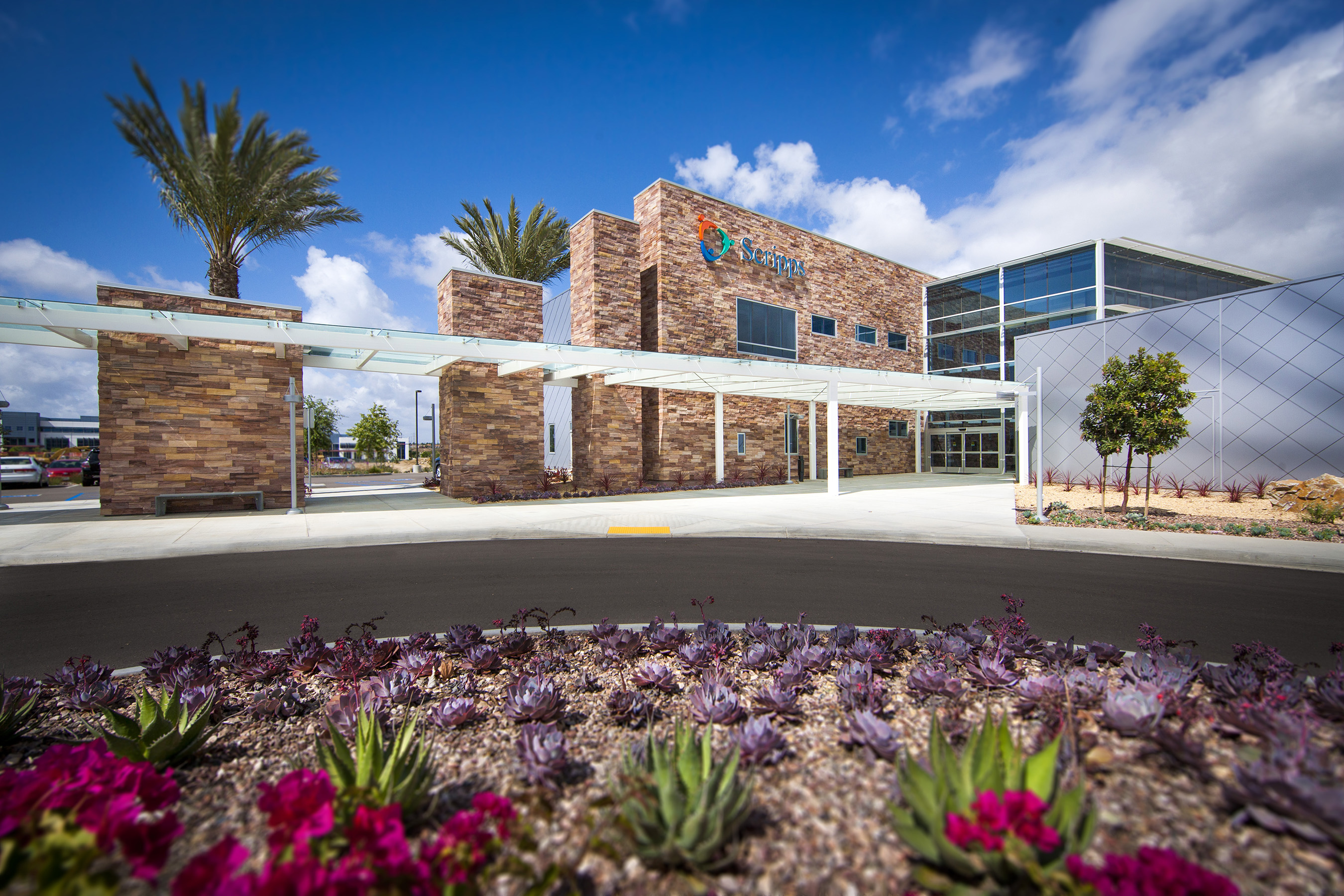 65691-Scripps-Proton-Therapy-Center-Exterior-2013-original
