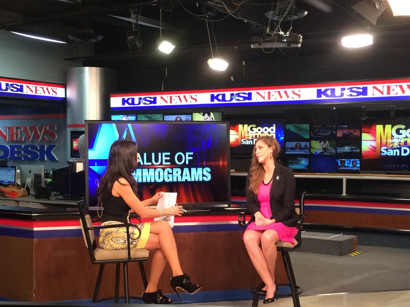 Annie_on_KUSI_thumb