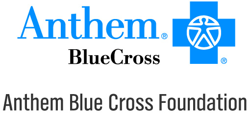 New Anthem BCBS Primary.Secondary