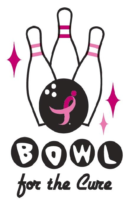 Bowl_logo