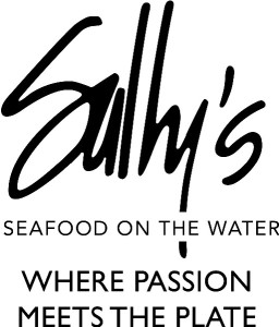 CAHH_SallysSeafoodontheWater_1347044754