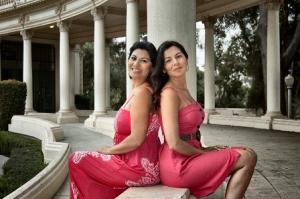 Karla-Lopez-sisters-full