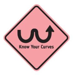 Know_Your_Curveslogo