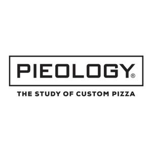 Pie_Logo_Horz_Box_Tag