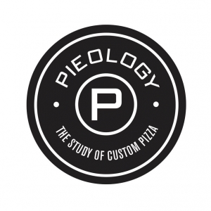 Pieology_Logo_Black_Circle_Tag