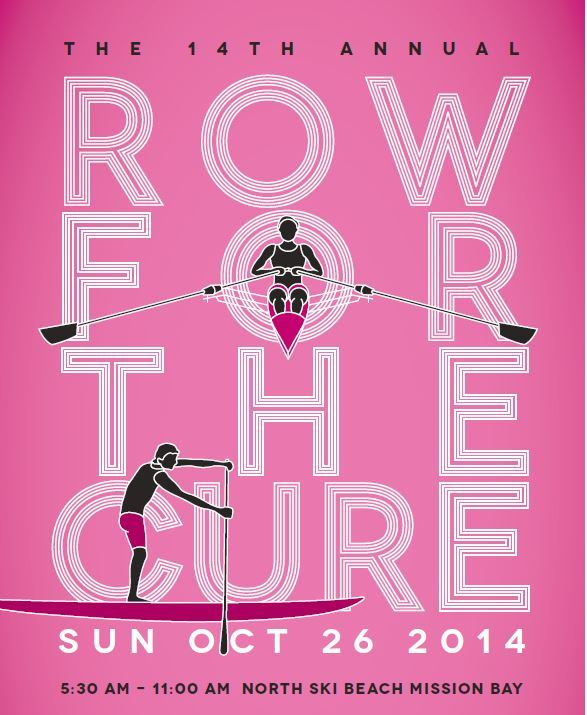Row Poster Cropped