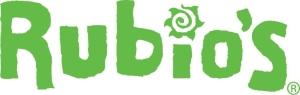Rubios_logo_green