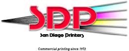 SDP New Logo-OL-2