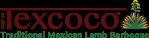 texcoco-logo_horiz-b-800px
