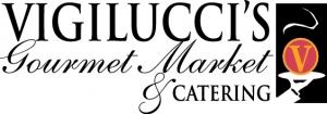 vigiluccis-gourmet