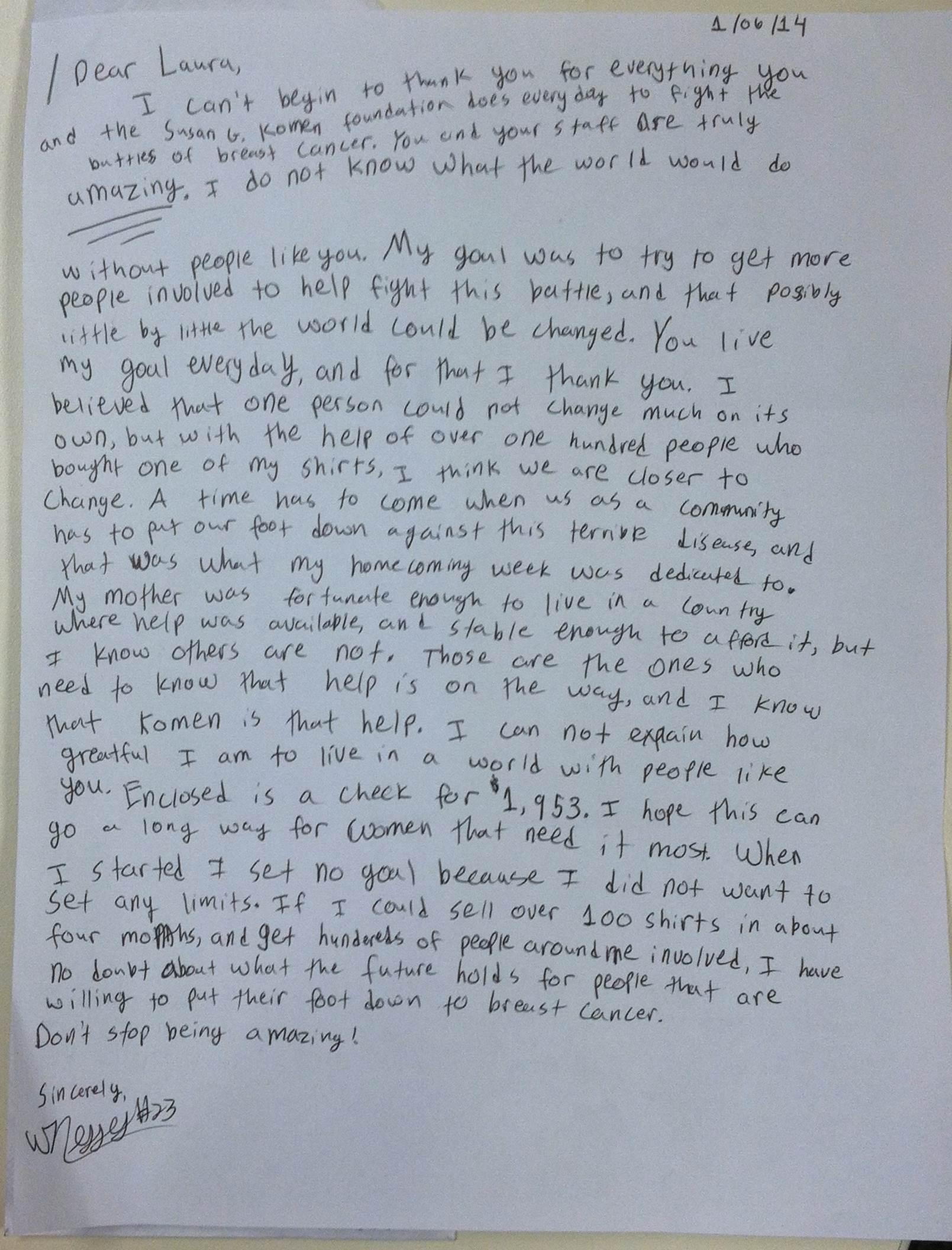 Walter_letter