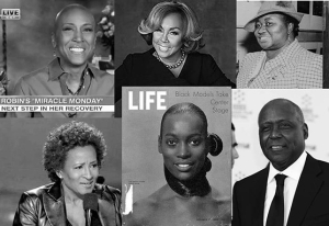 african-american-celebrities-with-breast-cancer
