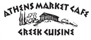 athens market cafe
