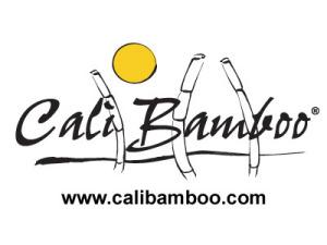 calibamboo_logo_400x300