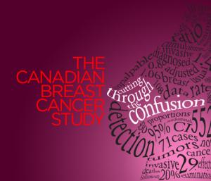 canadian-study
