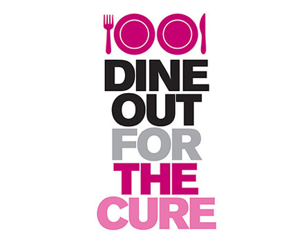 dineoutforthecure