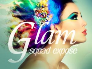glam-squad-expose