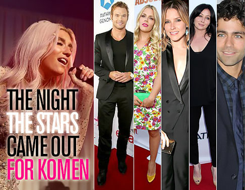 july2014-stars-for-komen2