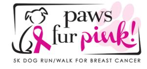 paws-fur-pink-logo
