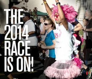 race-open-2014-3