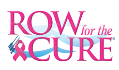 row-for-the-cure-logo