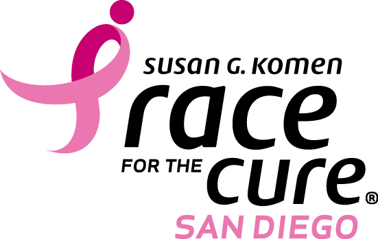 Race for the Cure® The Walk to End Breast Cancer