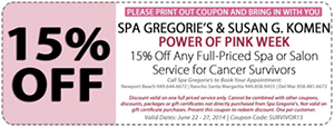 spa-gregorie-coupon