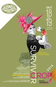 survivorcrop-2014-flyer