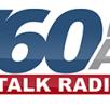 760-Logo-lo-Res