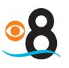 CBS8-sml