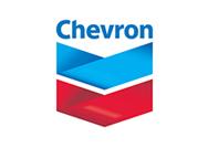Chevron-sml