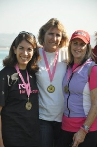 Participants_with_medals