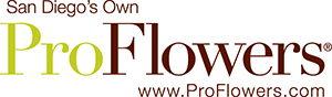 ProFlowers-Own-web